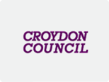 croydon-council-logo.png
