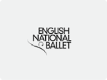 english-ballet-logo.png