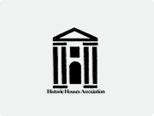 historic-house-assoc-logo.png