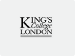 kings-college-logo.png