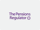 pensions-regulator-logo.png