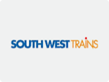south-west-trains-logo.png