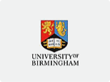 university-of-birmingham-logo.png