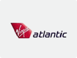 virgin-atlantic-logo.png